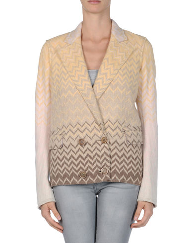 Missoni In Beige