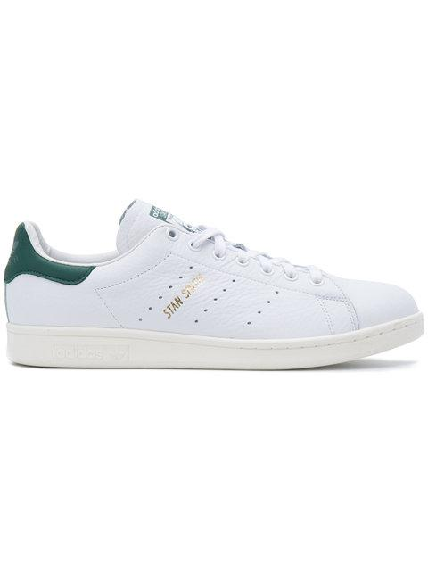 Adidas Originals Women's Originals Stan Smith Casual Shoes, White In Wht