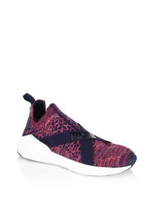 2ef67a762f07 Puma Women s Fierce Evoknit Training Shoes