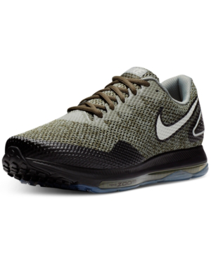 b6e77814c81ed MEN'S ZOOM ALL OUT LOW 2 RUNNING SNEAKERS FROM FINISH LINE