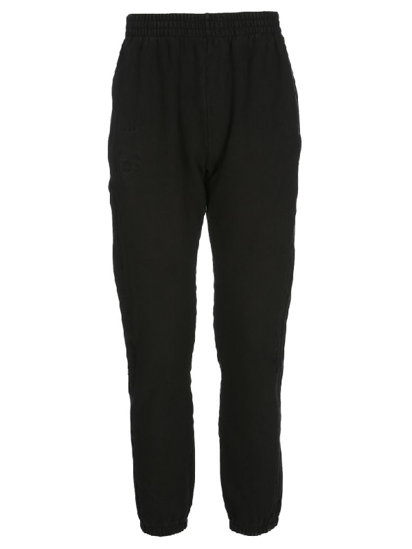 5e9bac19 Yeezy Season 5 Calabasas Sweatpants In Ink Black   ModeSens