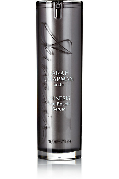 Sarah Chapman Skinesis Age-repair Serum, 30ml In Colorless