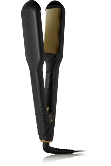 Ghd Gold Professional 2.0-inch Flat Iron In Colorless