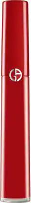 Armani Collezioni Lip Maestro Lip Stain - 402 Chinese Lacquer