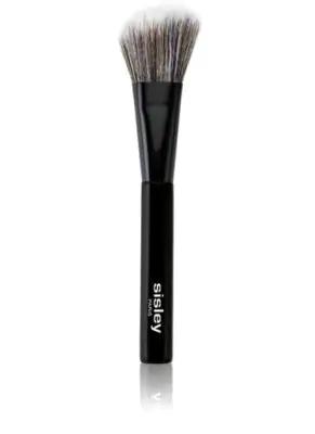 Sisley Paris Sisley-Paris Blush Brush