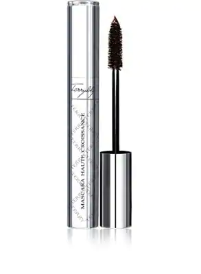 By Terry Mascara Terrybly Growth Booster - 2 Moka Brown