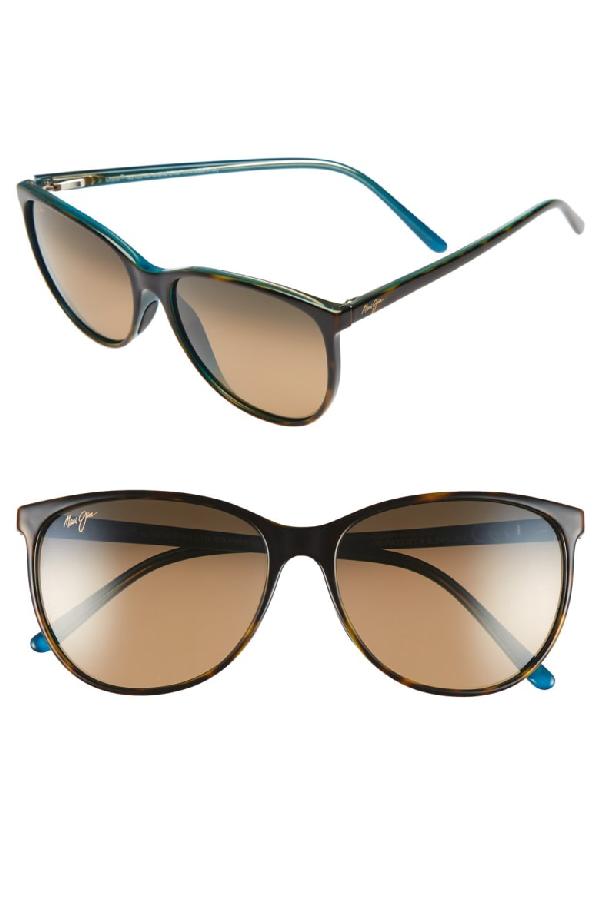 332f1bdbcc Maui Jim Polarized Ocean Polarized Sunglasses