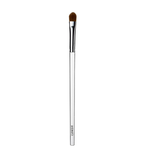 Clinique Concealer Brush In White