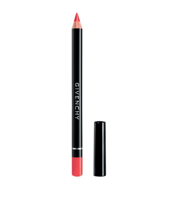 Givenchy Lip Liner 5 Corail Decollete 0.03 oz/ 0.8 G