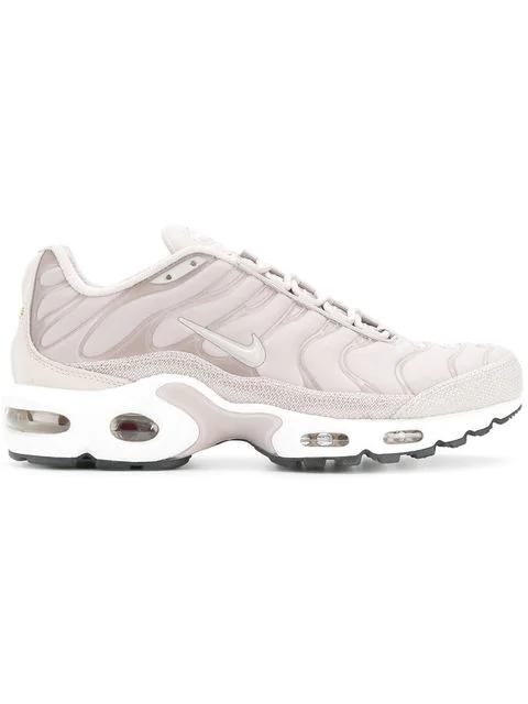 Nike Air Max Plus TN SE Particle Rose Men's Shoes NWT