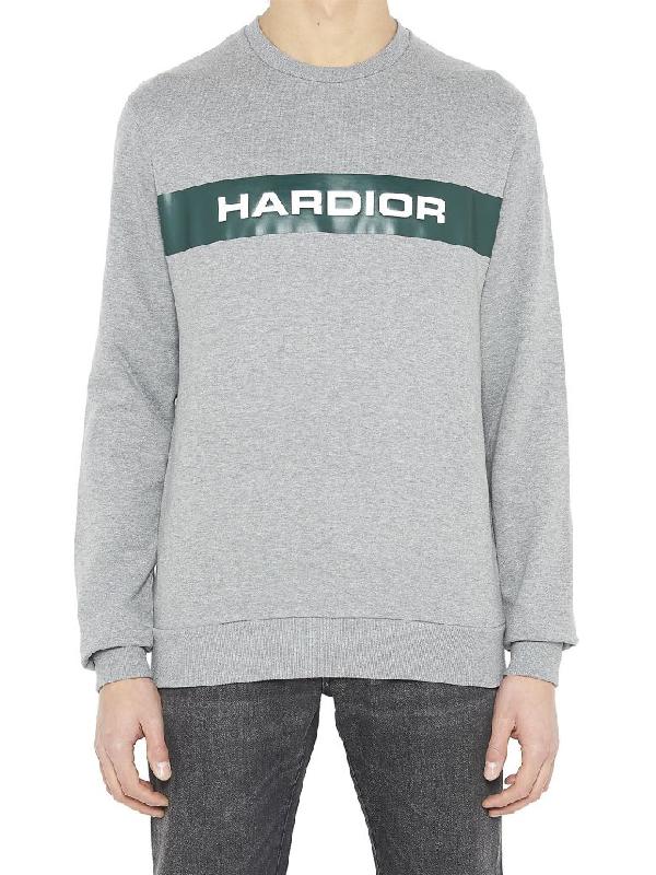 e59b4af021433 Dior Homme Sweatshirt With
