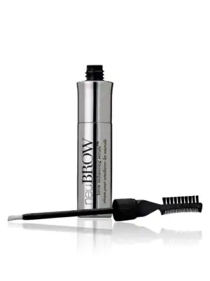 Neulash Neubrow Brow Enhancing Serum