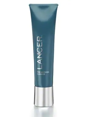 Lancer The Method: Facial Cleanser