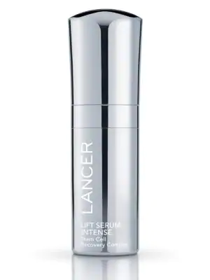 Lancer Lift Serum Intense With Stem Cell Recovery Complex
