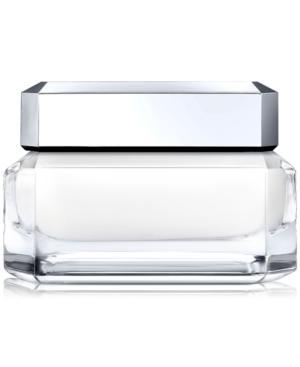 Tiffany & Co Tiffany Perfumed Body Cream, 5 oz