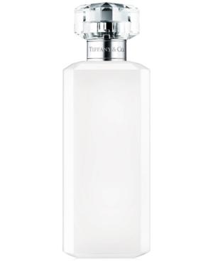Tiffany & Co Tiffany Perfumed Body Lotion, 6.8 oz