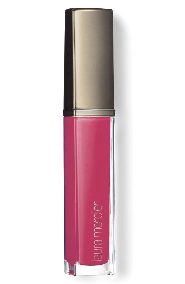 Laura Mercier Paint Wash Liquid Lip Colour Orchid Pink 0.2 oz/ 6 ml