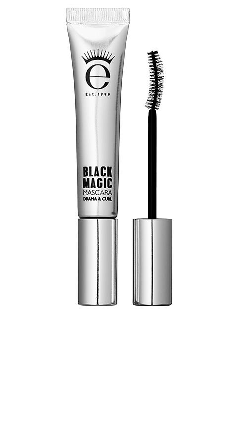 Eyeko Black Magic Mascara, 0.29 oz In N,a