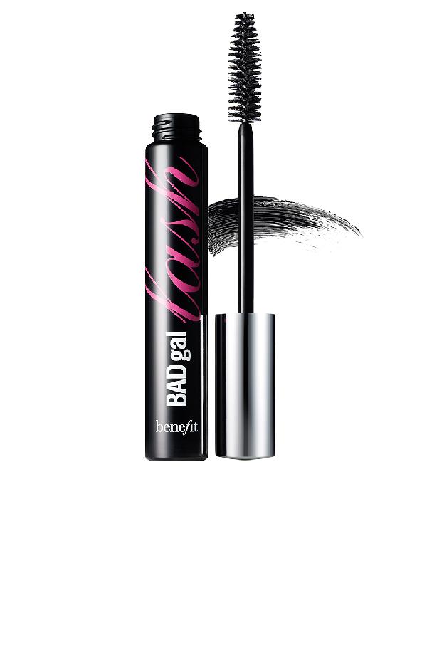 a454a680a51 Benefit Cosmetics Badgal Lash Black Mascara In Black. | ModeSens