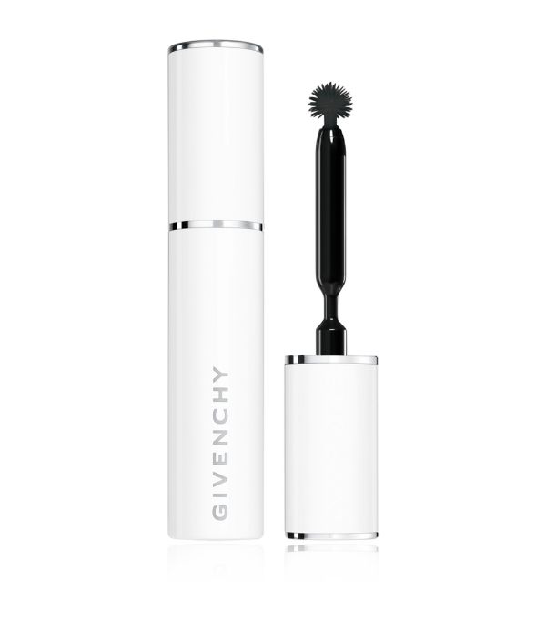 Givenchy Phenomen'eyes Waterproof Mascara Extreme Black