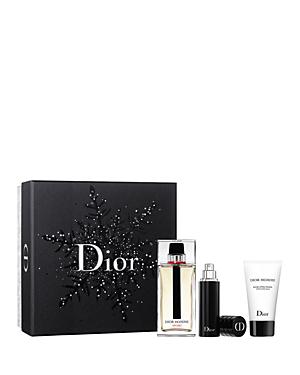 d172e0d373872c Dior Homme Sport Eau De Toilette Gift Set   ModeSens