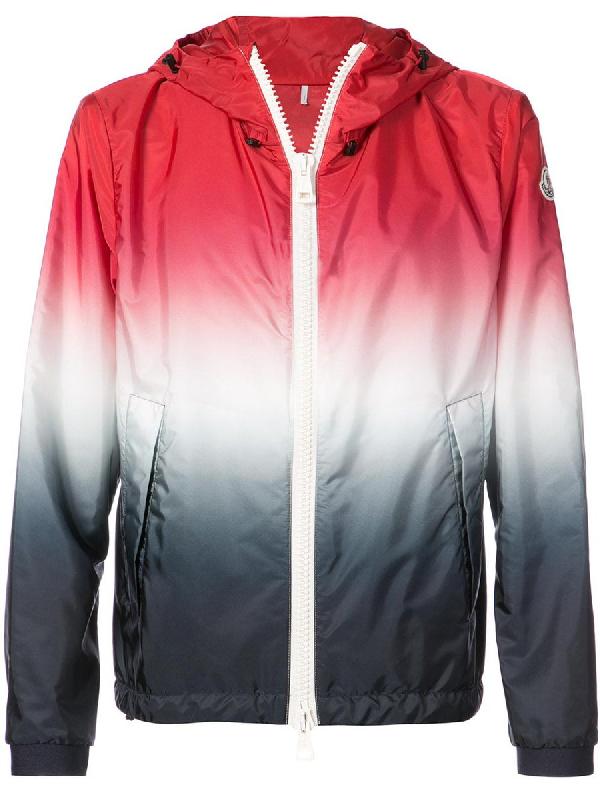 d630db48e maribeu zipped jacket