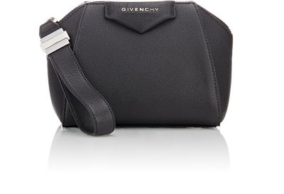 859c9301a6c3 Givenchy Antigona Small Beauty Wristlet Bag
