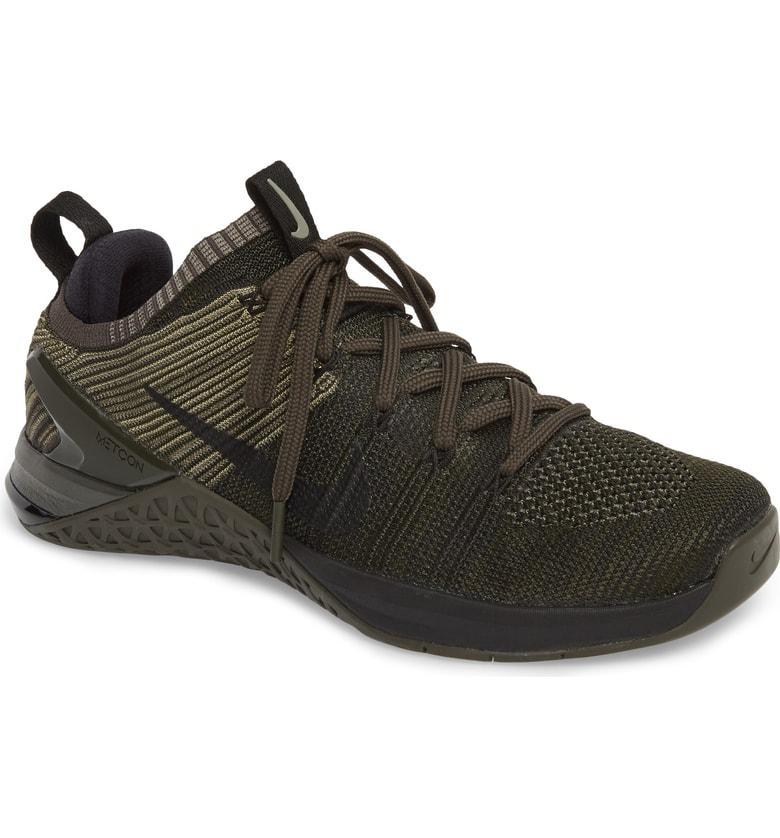 96f9e4acb813 Nike Metcon Dsx Flyknit 2 Training Shoe In Green