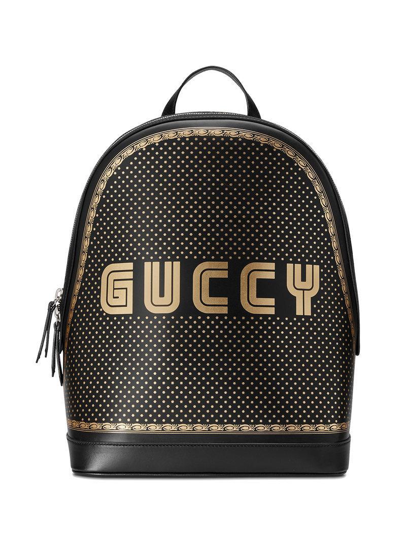 0d293681694 Gucci
