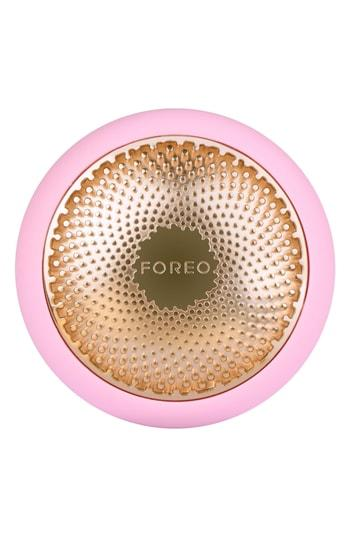 Foreo Ufo (ur Future Obsession) Smart Mask Device In Pink