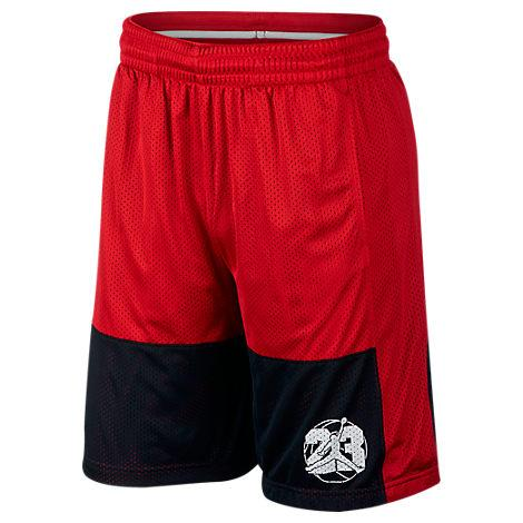 finest selection 4816a 1b84d Shop Nike Men's Air Jordan 13