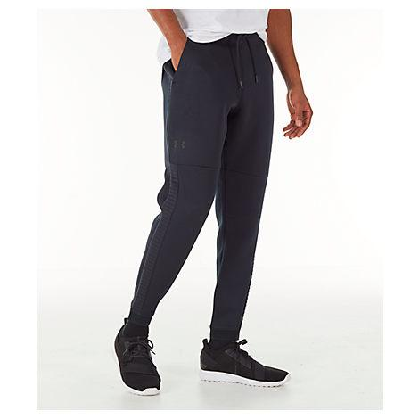 c9ad22c6f Sports & Fitness Under Armour Womens /MOVE Pants Pants