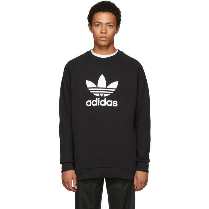 Adidas Originals Men S Originals Adicolor Og Crew Sweatshirt aca28071df32