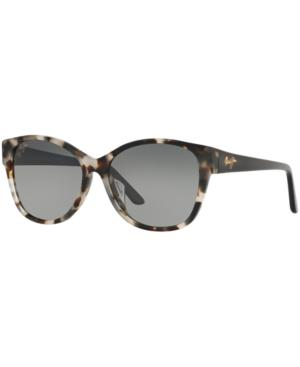 dce58314180 Maui Jim Polarized Summer Time Sunglasses