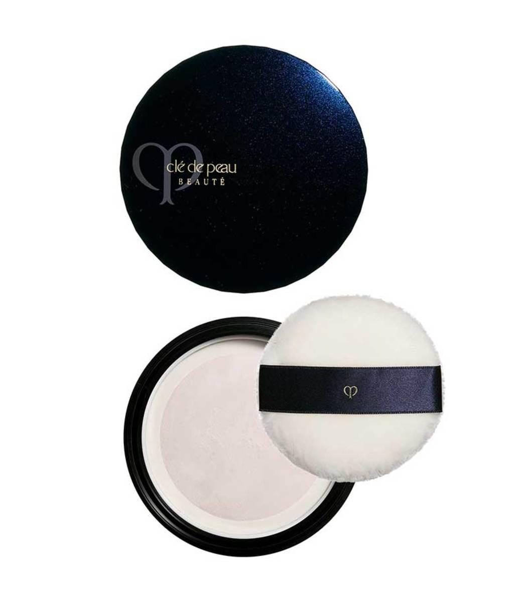 ClÉ De Peau BeautÉ Translucent Loose Powder In N/A