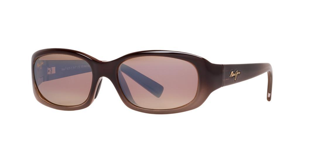 927083272f Maui Jim Polarized Punchbowl Sunglasses