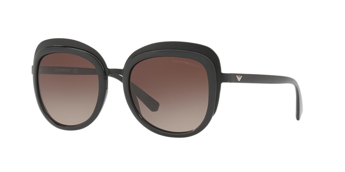 37aca20909a7 Emporio Armani Sunglasses