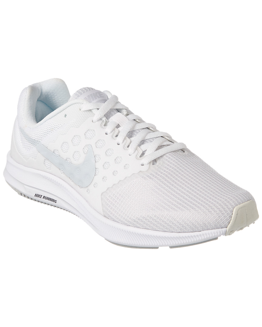 nike wmns downshifter 7
