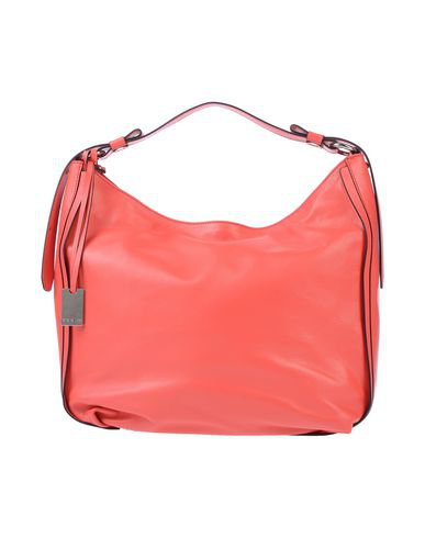 Caterina Lucchi Handbag In Red