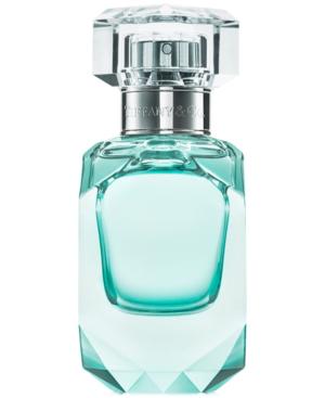 Tiffany & Co Intense Eau De Parfum, 1-oz.