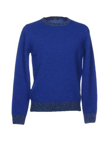 Kaos Sweater In Blue