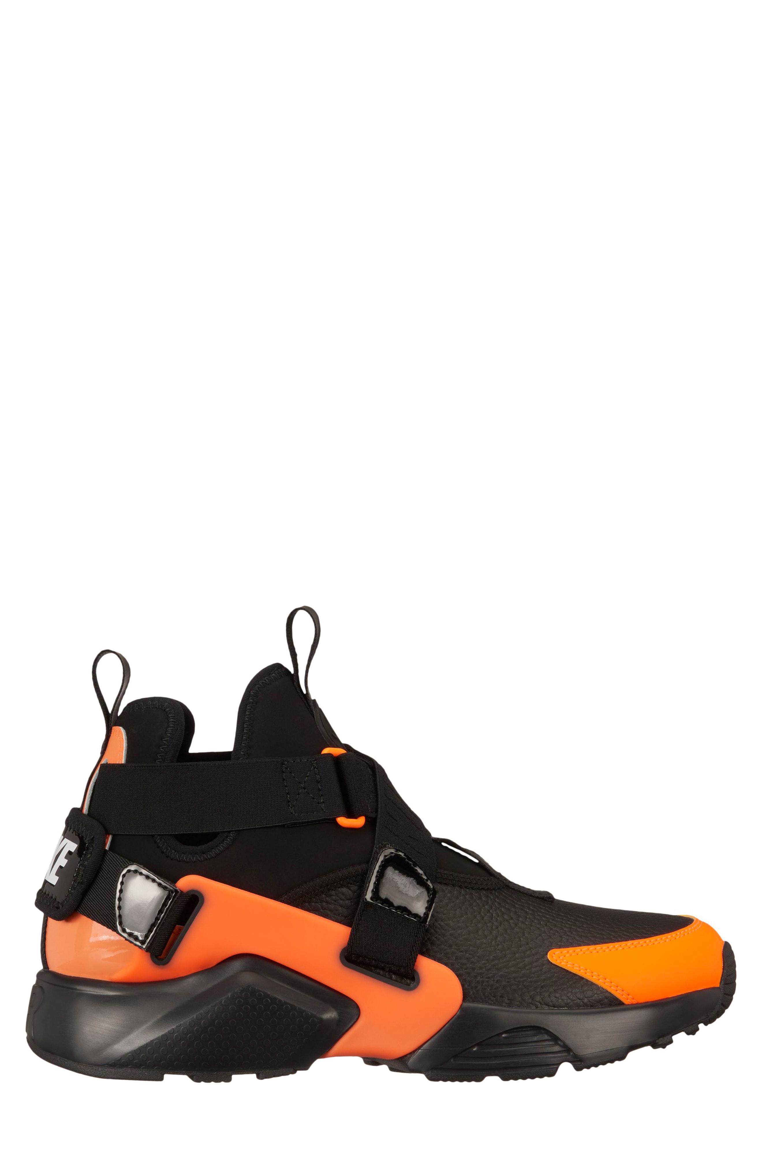 ff371c0a540db Nike Women s Air Huarache City Utility Casual Shoes