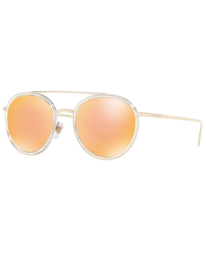 4e25ebe66e5 Giorgio Armani Sunglasses