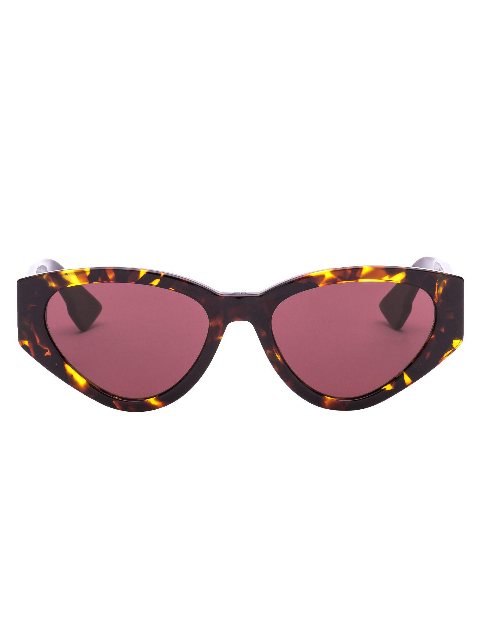 fbbeb8db02 Dior Eyewear Spirit 2 Sunglasses In Epzu1