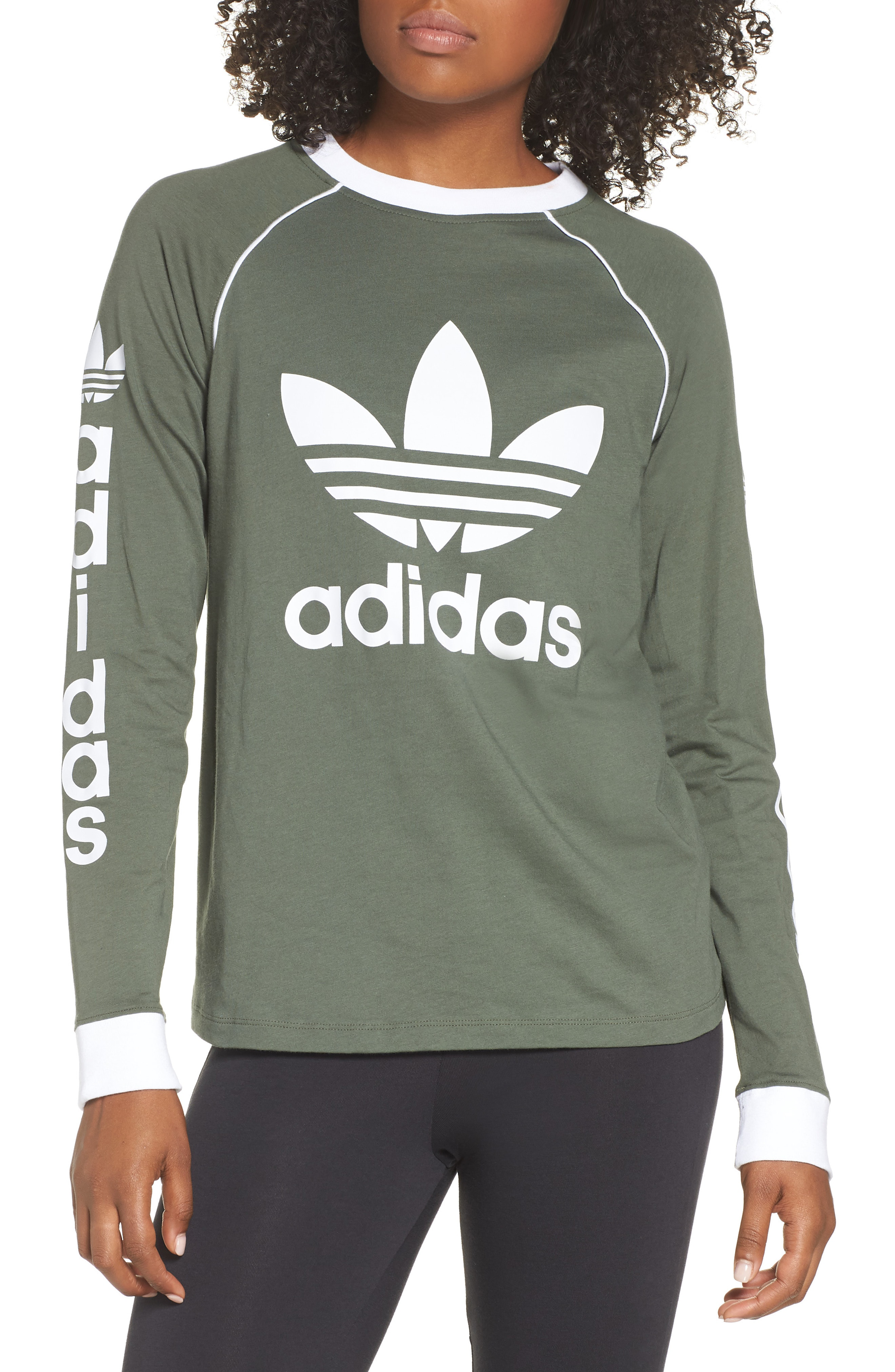 44 Best Ladies Adidas Wear. images in 2020 | Adidas outfit