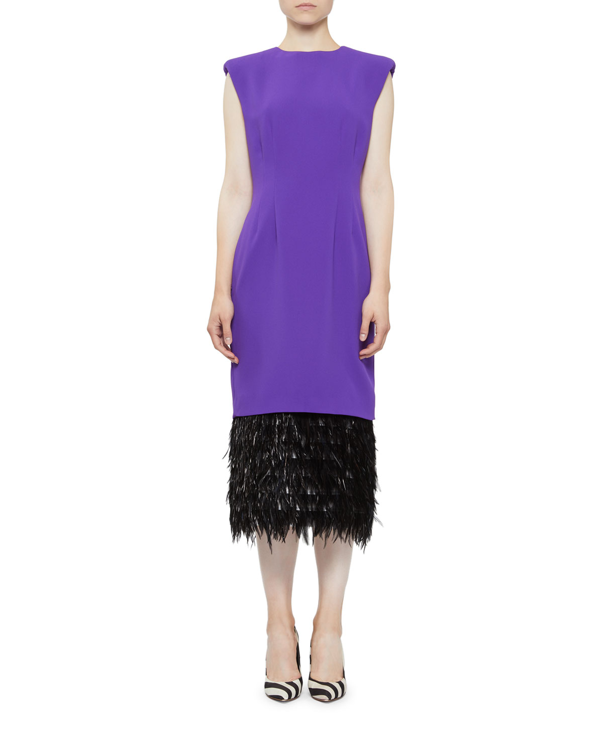 72963d3c919 Purple Cocktail Dresses With Sleeves - Gomes Weine AG
