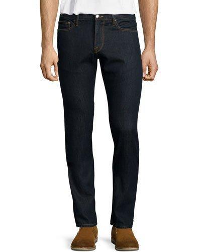 Frame L'homme Blue Point Jeans, Point Reyes