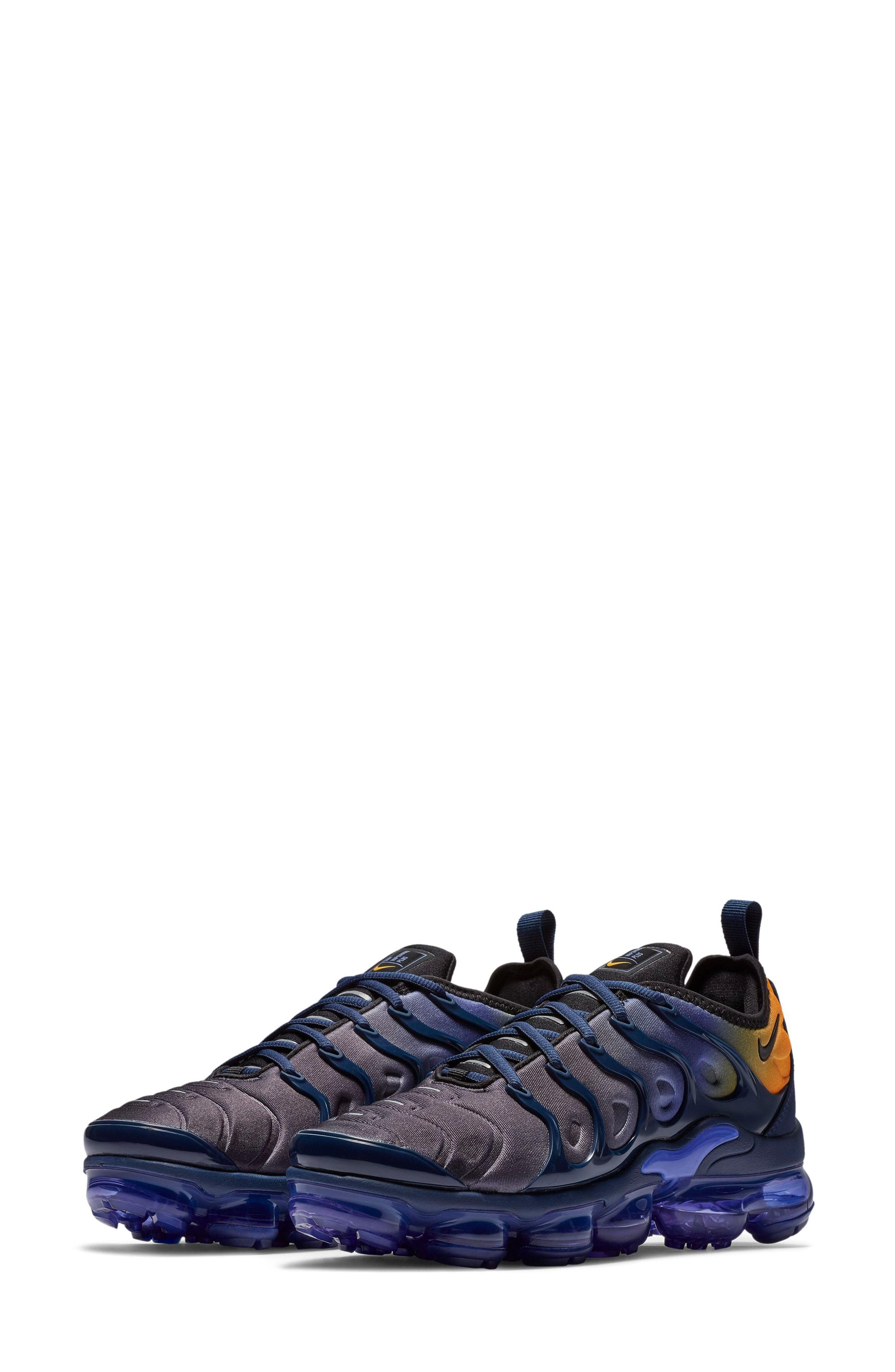 62c6d44c8a5 Nike Women s Air Vapormax Plus Casual Shoes