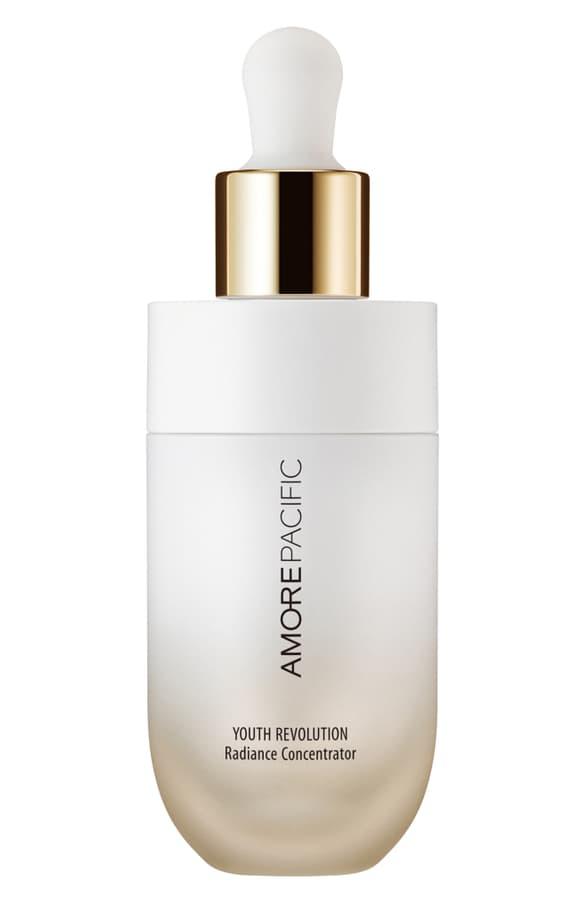 Amorepacific Youth Revolution Vitamin C Radiance Concentrator 1 oz/ 30 ml