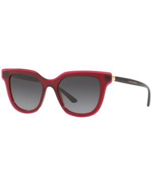 743fc06e5b56 Shop Dolce   Gabbana Sunglasses